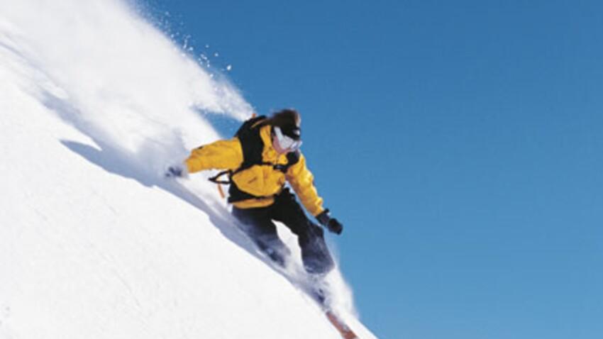 Ski : les événements sportifs à ne pas rater