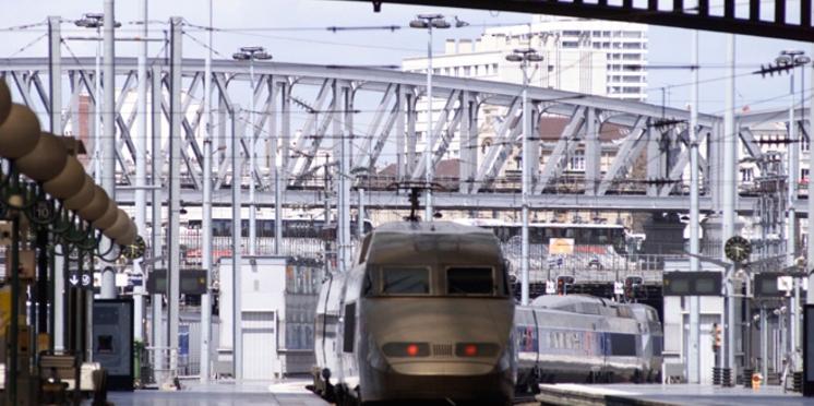 Attention, les horaires de la SNCF changent dimanche