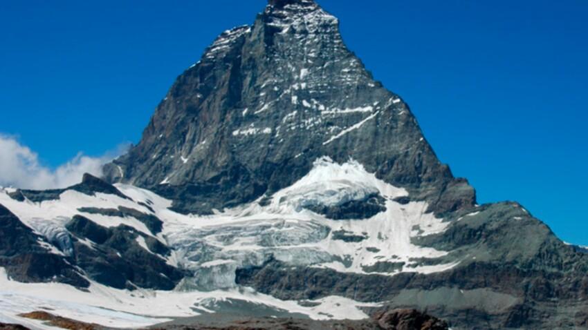 Tourisme d'aventure : la Suisse et Israël plébiscités par les vacanciers