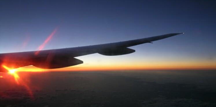 Air France baisse ses tarifs