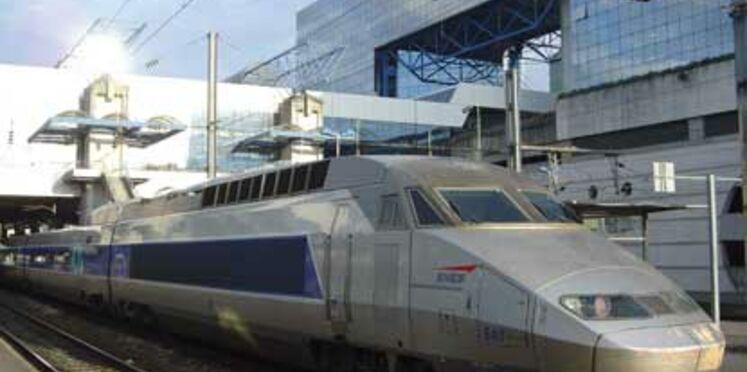 Tout savoir sur les guides des tarifs SNCF