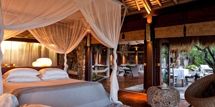 Top 10 des hôtels les plus chers au monde