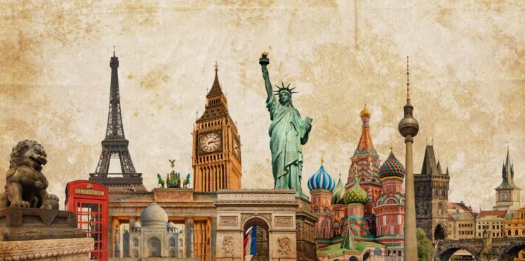 Top 20 des journées mondiales les plus insolites