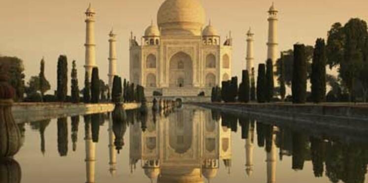 Inde et Thaïlande : reporter son voyage