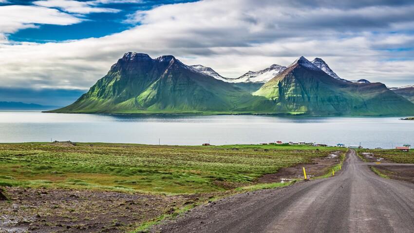Tripadvisor dévoile le nom du pays le mieux noté par les voyageurs