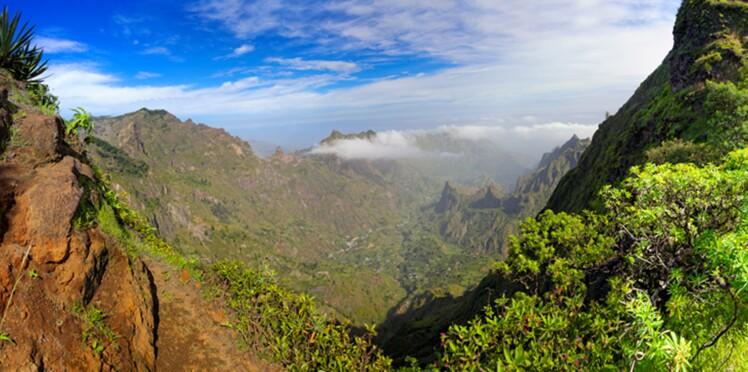 Un voyage au Cap Vert à gagner avec Géo… et vos photos !