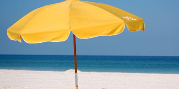 À quoi ressemblent les vacances idéales des Français ?