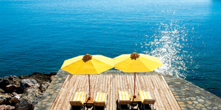 Vacances : un site communautaire pour des séjours personnalisés