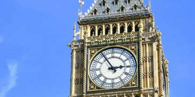 Visiter gratuitement plus de 30 lieux culturels à Londres