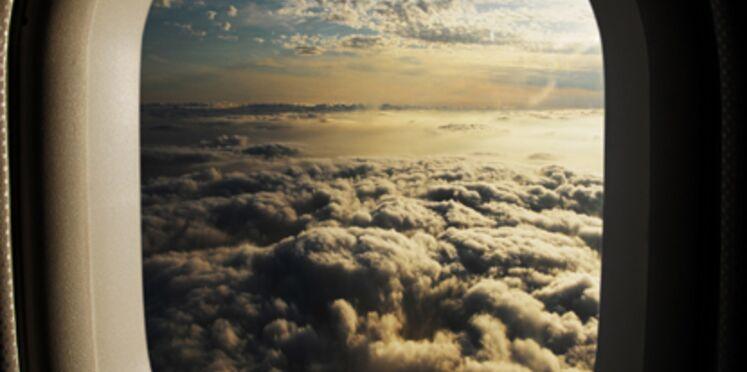 Volcan : faites-vous aider dans vos démarches d'indemnisation