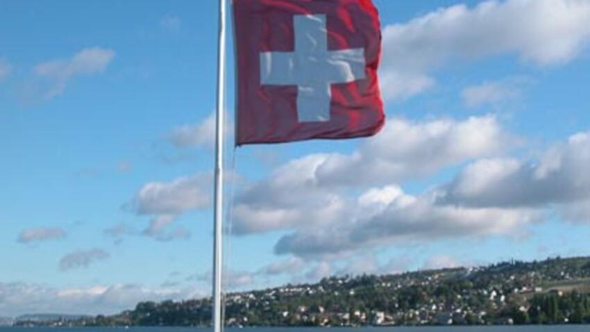 Zurich, ville la plus agréable au monde