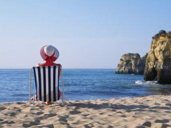 Week-end du 14 juillet : partez malin