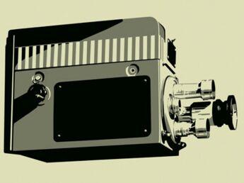 Quel caméscope numérique choisir ?