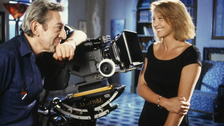 5 conseils pour bien filmer