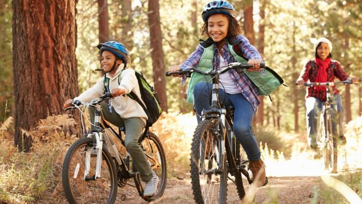 Cyclotourisme : conseils et témoignages pour se lancer