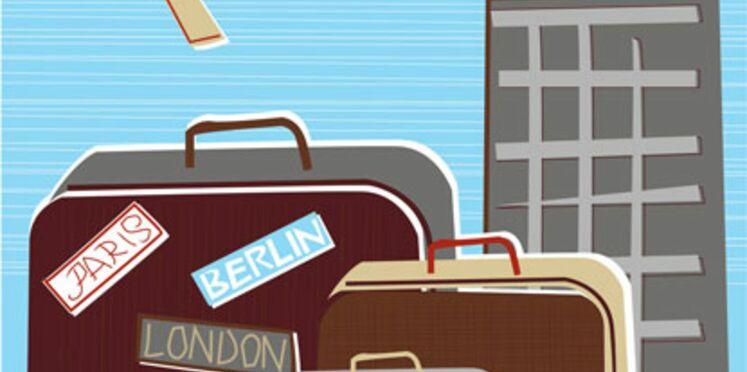 Le point sur les formalités pour partir aux États-Unis