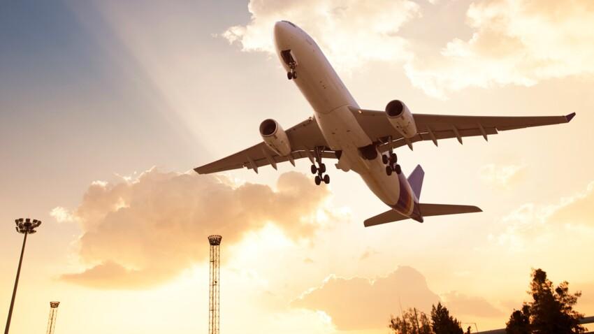 Les meilleurs plans pour voyager moins cher