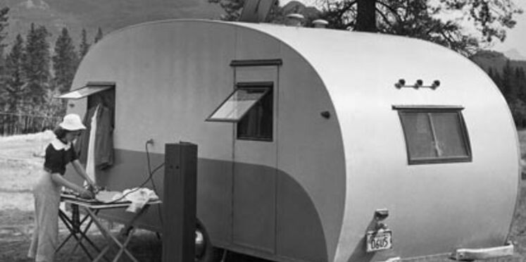 Camping : le matériel indispensable