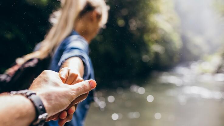 Randonnée pédestre : conseils et témoignages pour se lancer en toute tranquillité