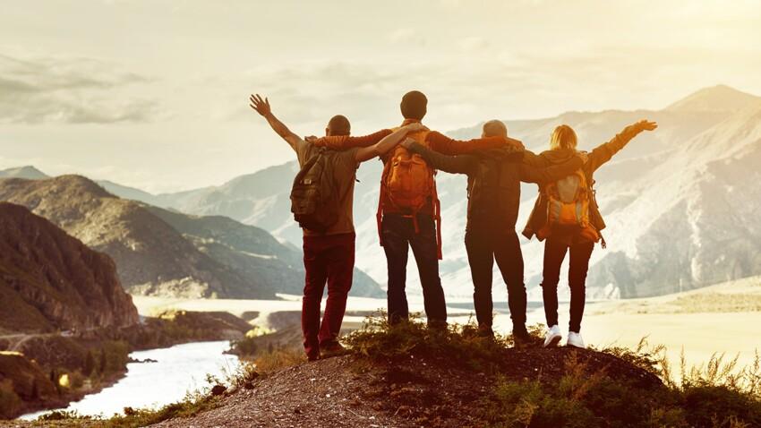 Top 10 des auberges de jeunesse dans le monde