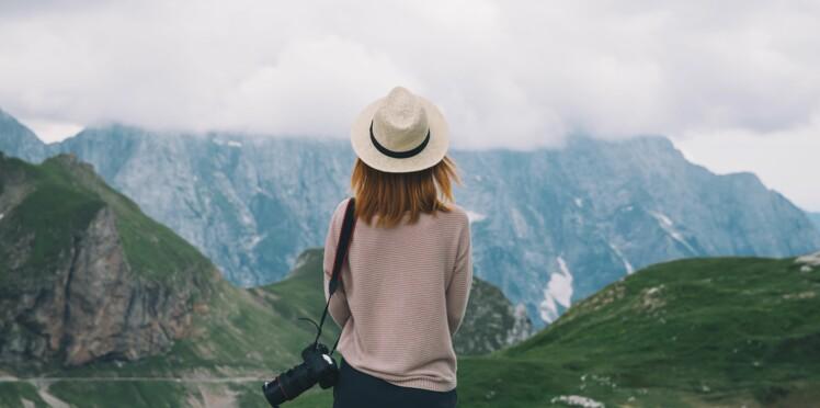 Les 10 pays les plus dangereux pour les femmes voyageuses
