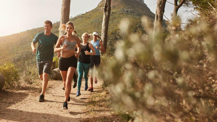 Trail : conseils pour se lancer dans la course à pied en pleine nature