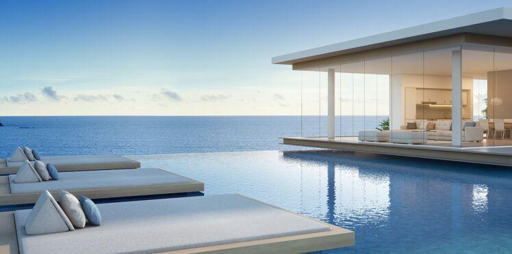 Vacances : 6 conseils pour louer un logement sans se faire avoir