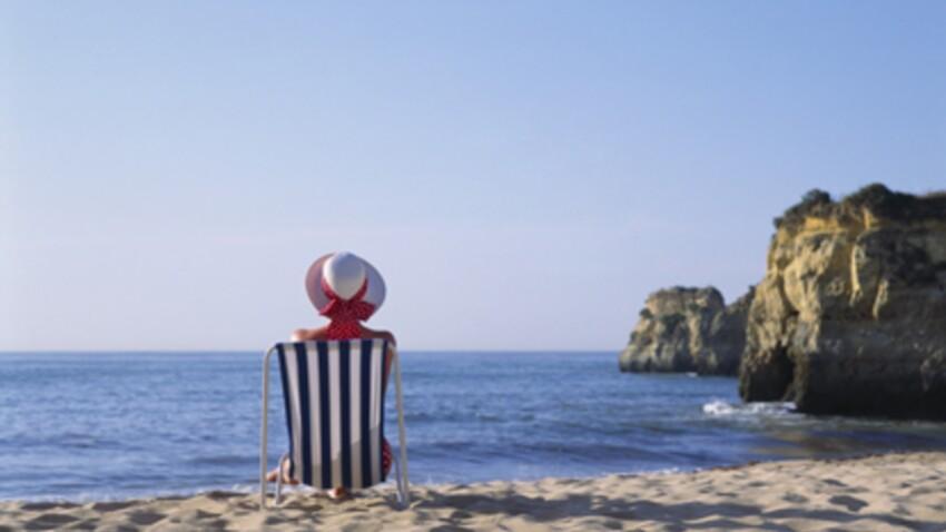 Dernière minute : louez un appartement avec FA Vacances