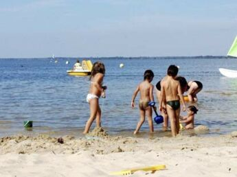 Partir entre copines avec les enfants, une fausse bonne idée ?