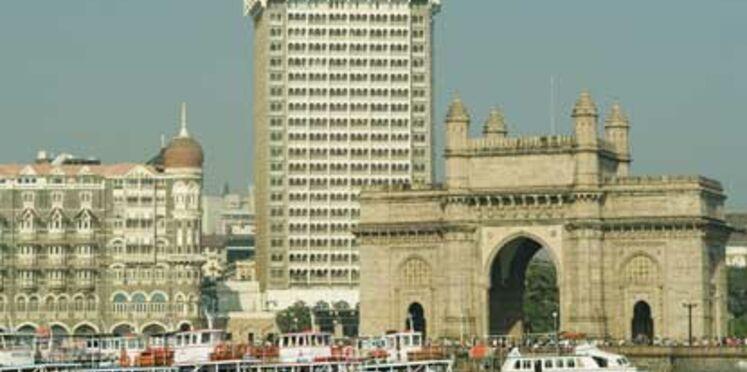 Si vous passez par Mumbaï