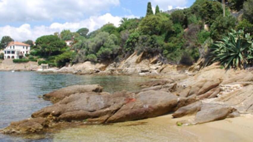 Cap Nègre et Lavandou : les 7 merveilles à visiter
