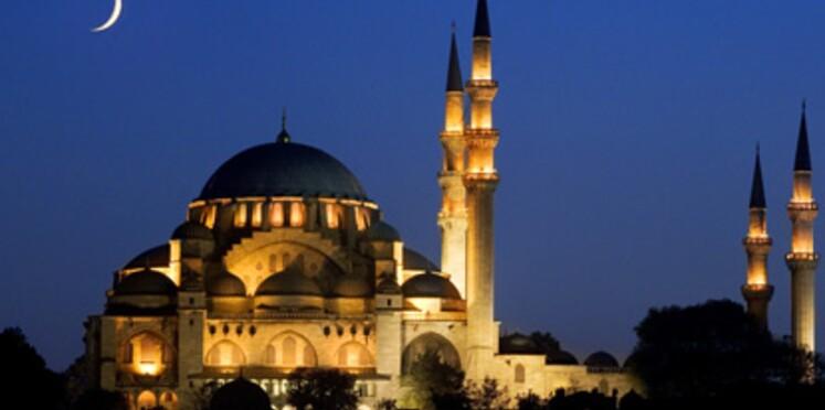 Istanbul, capitale multiculturelle