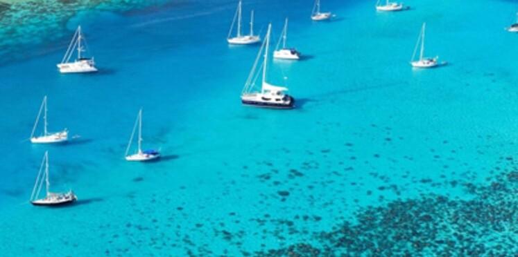 Polynésie : 5 lieux incontournables