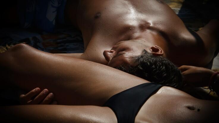 Orgasme multiple : les astuces d'une sexologue pour l'expérimenter