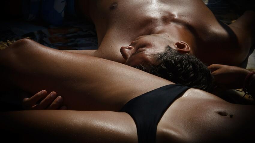 Tantrisme : les meilleures techniques pour faire l'amour en osmose