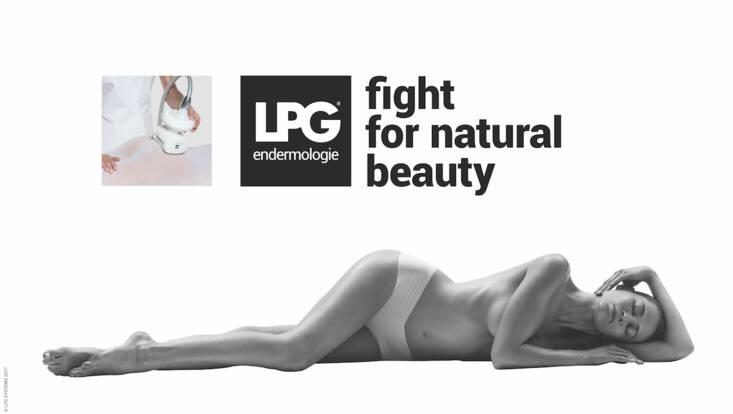 Cellu M6 Alliance, la nouvelle révolution beauté par LPG