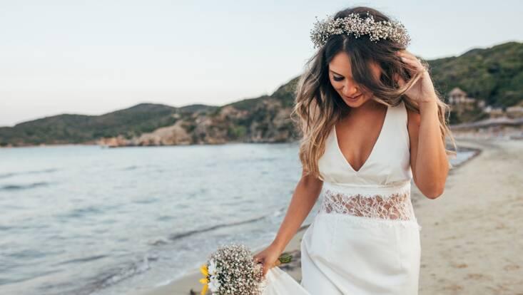 Mariage : nos indispensables pour rayonner le Jour J