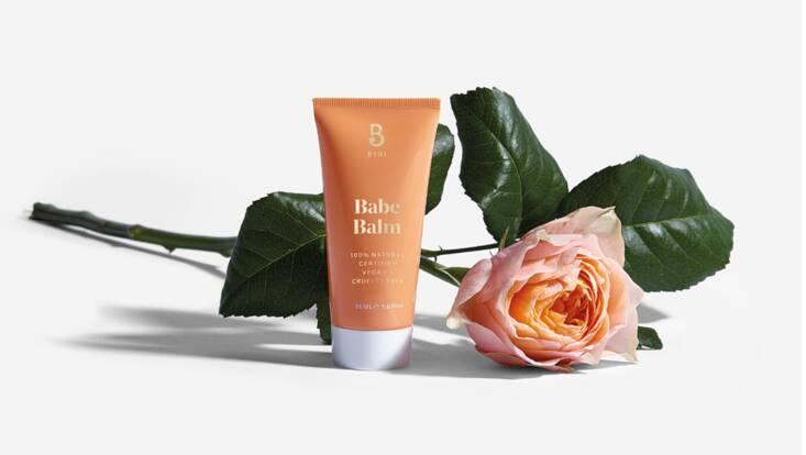 Bybi Beauty, la marque qui nous fait une peau de bébé