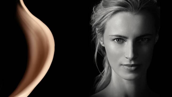 Teint parfait : Zoom sur Flash-Nude, le 1er make-up actif des Laboratoires Filorga