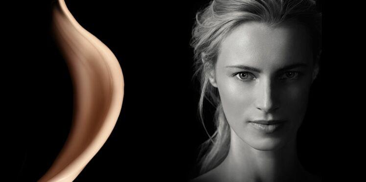 3 steps pour un make-up naturel