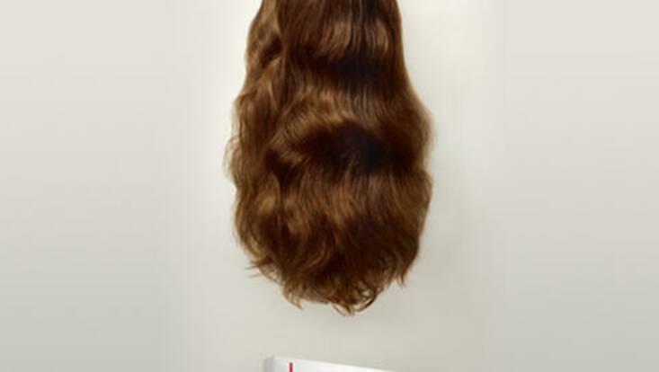 On adore... Le Set de Soin pour cheveux longs de La Biosthétique