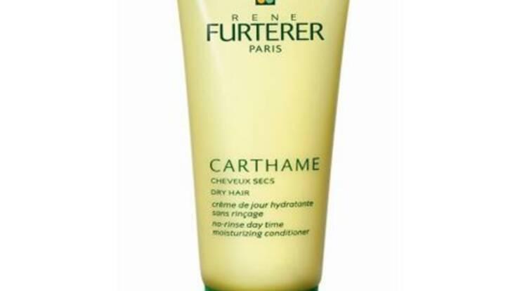 Du nouveau chez Carthame de René Furterer