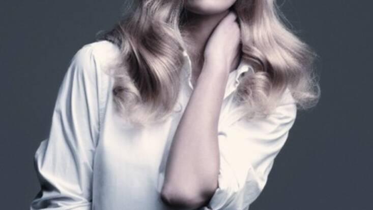 La Biosthétique protège le capital jeunesse de la peau et des cheveux