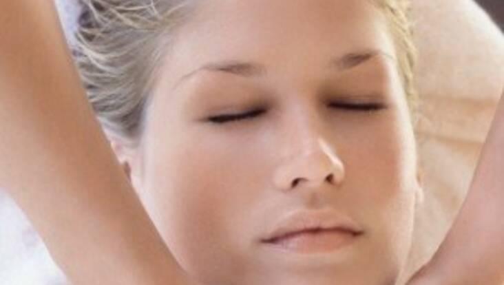 Une peau encore plus belle avec le nouveau soin CatioVital Mary Cohr