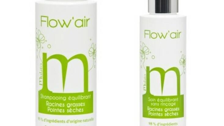 Cheveux mixtes : Mulato Cosmetics a la solution