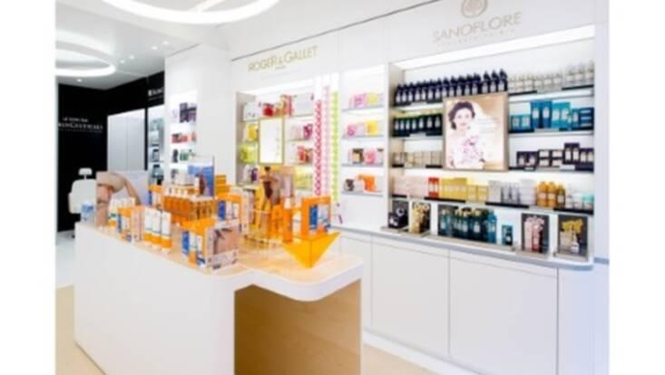 Dermacenter, la nouvelle destination santé et beauté de la peau