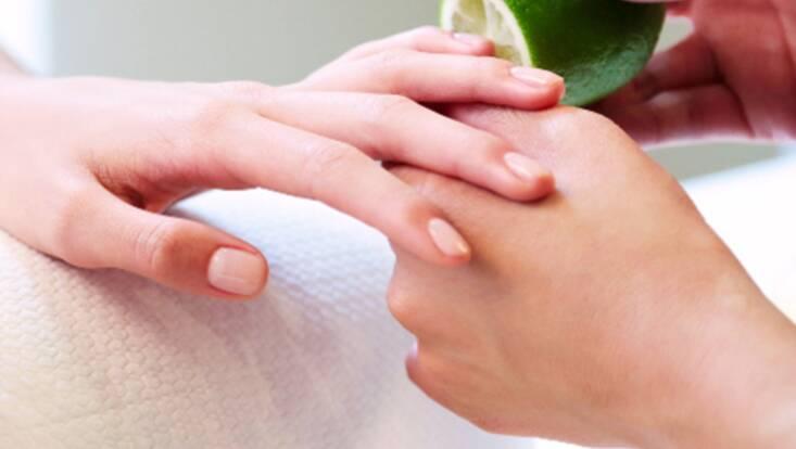 NailSPAris invente le soin détox pour les ongles