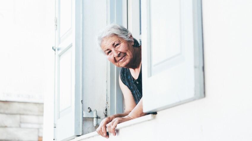 Les personnes âgées de plus de 70 ans confinées plusieurs mois ? La réponse d'un membre du conseil scientifique