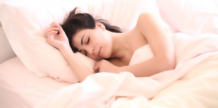 Pourquoi rester à l'heure d'hiver serait meilleur pour le sommeil