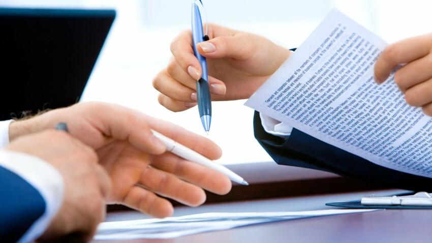Tout savoir sur le Contrat de sécurisation professionnelle (CSP)